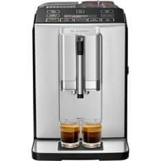 Bosch automatizirani aparat za kavu TIS30321RW