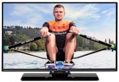 GoGEN TVF 40P525T LED Televízió