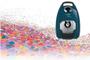 5 - Bosch sesalnik GL-80 Silent BGL8508