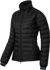 Mammut ženska jakna Kira IN, črna