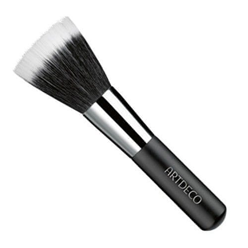 Artdeco Speciální profesionální štětec na make-up a pudr (All In One Powder-Make Up Brush)