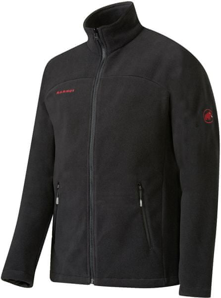 Mammut Innominata ML Jacket Men black XXL