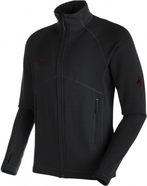 Mammut Aconcagua Jacket Men black M