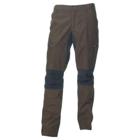Swedteam LYNX LADY dámské kalhoty - 34