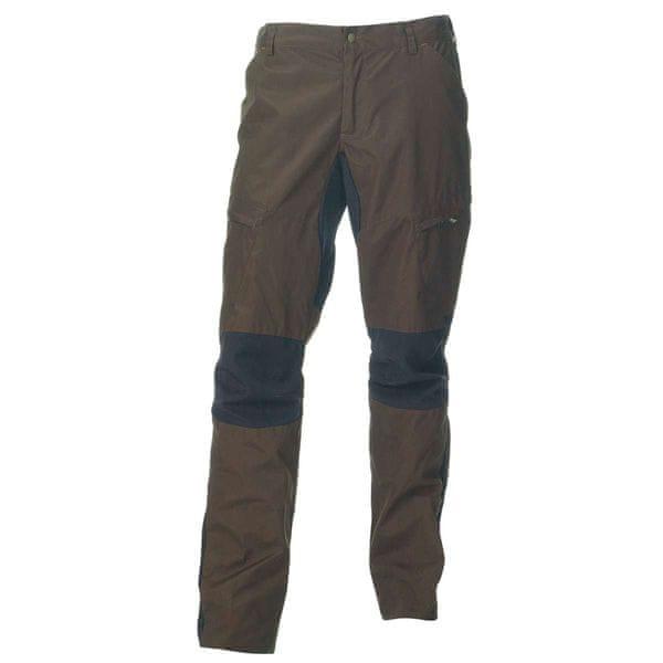 Swedteam LYNX LADY dámské kalhoty - 40