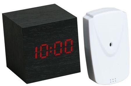 Optex Termometr bezprzewodowy 990014