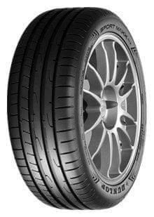 Dunlop pnevmatika Maxx RT 2 255/40R18 99Y