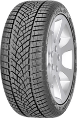 Goodyear auto guma UltraGrip Performance GEN-1 215/45R16 90V XL