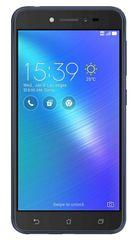 Asus GSM telefon ZenFone Live, črn