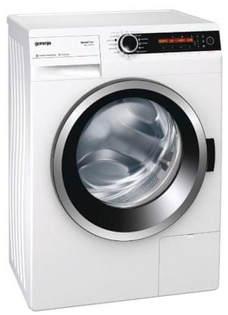 Gorenje pralni stroj W6743/IS