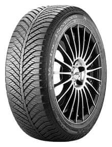 Goodyear pnevmatika Vector 4Seasons G2 215/50R17 95W XL