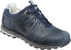 Mammut Alvra Low LTH Women