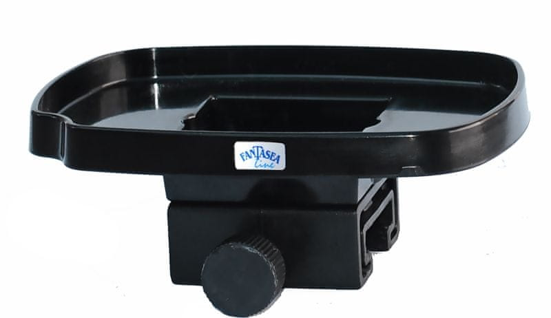 FANTASEA Držák předsádky a filtru Eye Grabber FP7000