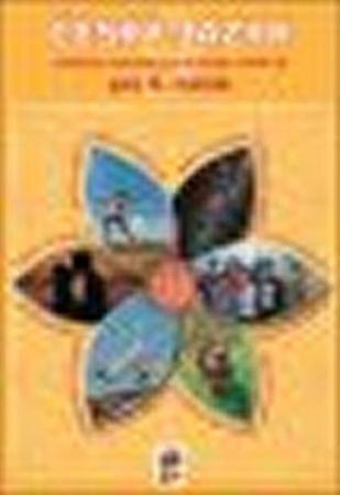 Český jazyk 9 (učebnice)