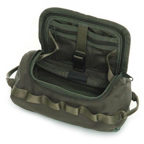 Trakker Hygienická taška - NXG WASH BAG
