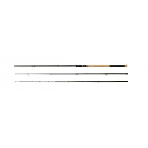 Saenger MS Range Prut Feeder Econ 4,2 m 180 g