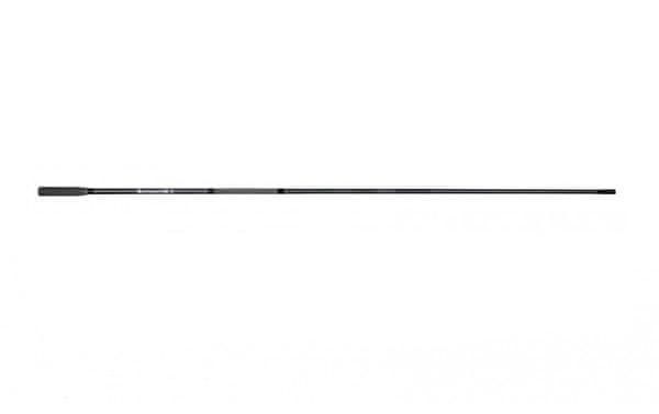 Anaconda Rukojeť K Lopatce 180 cm