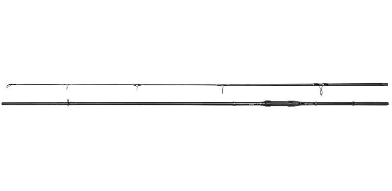 Spro Prut Governor City Carp 3 m (10 ft) 2 lb