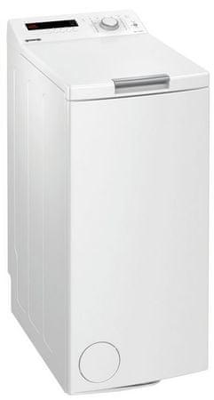 Gorenje pralni stroj WT72122