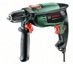 Bosch udarni vrtalni vijačnik Universal Impact 700 (0603131020)