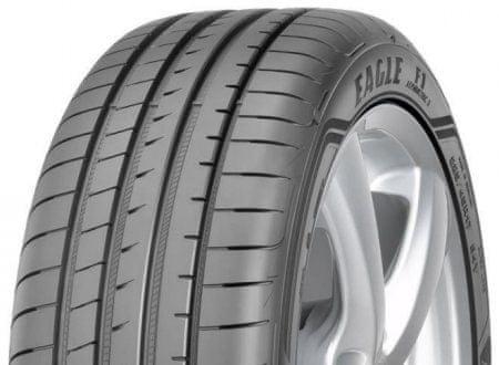 Goodyear pnevmatika Eagle F1 Asymmetric 3 235/55R17 103Y XL FP