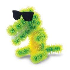 Spin Master Bunchems Zvířecí kamarádi Alligator