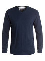 Quiksilver pulover Everyday Kelvin V M Sweater, moški