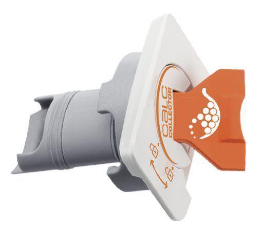 Tefal Ultimate Anti-Calc FV9785 parni likalnik