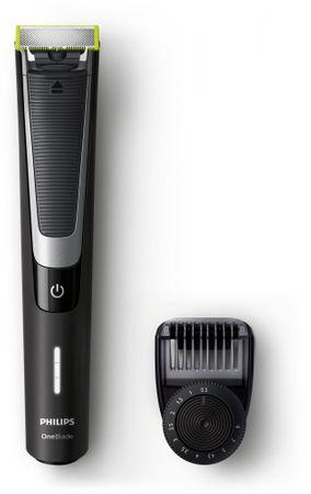 Philips golarka OneBlade Pro QP6510/20