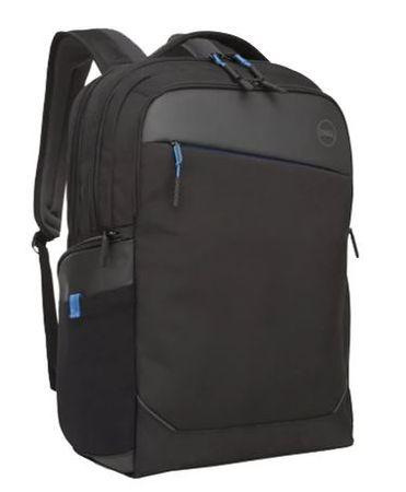 DELL nahrbtnik za prenosnik Professional 15 (do 39,6 cm)