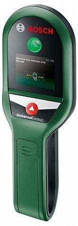 Bosch digitalni detektor (0603681300)