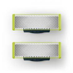 Philips zamjenski brijač OneBlade - QP220/55, 2 komada