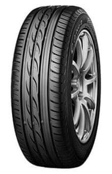 Yokohama pnevmatika C.Drive2 235/50R18 97V (F5398)
