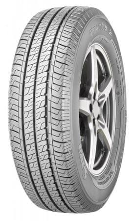 Sava pnevmatika Trenta 2 225/65R16C 112/110R