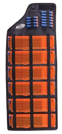NERF Nerf Elite taška na šípky
