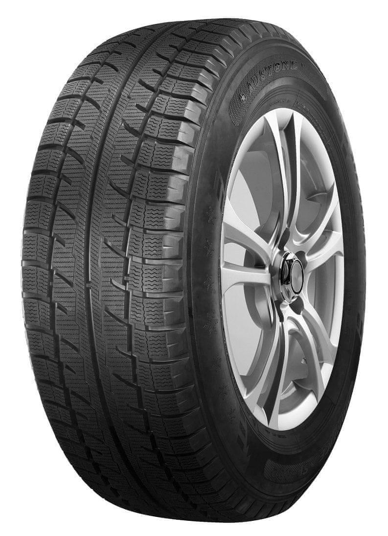 austone tires pneumatika sp901 165 60r14 75t mall hr. Black Bedroom Furniture Sets. Home Design Ideas