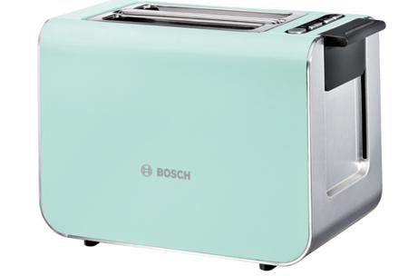 Bosch opekač kruha TAT8612