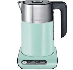 Bosch kuhalnik za vodo TWK8612P - odprta embalaža