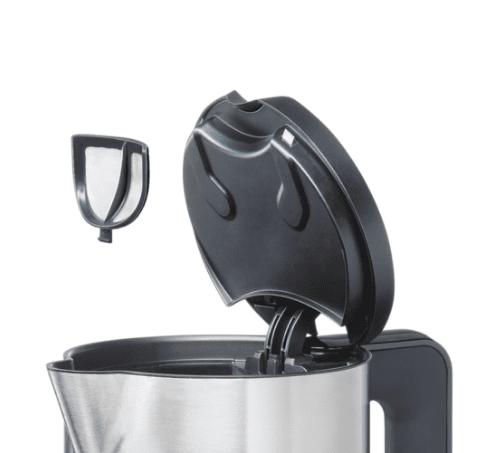 Bosch TWK8612P kuhalnik za vodo