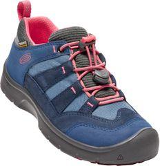 KEEN obuwie dziecięce Hikeport Wp Jr