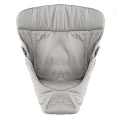 Ergobaby Vložka Easy Snug Cool Air Mesh