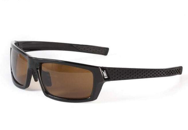 Extra Carp Polarizační brýle BERGAMO
