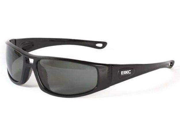 Extra Carp Polarizační brýle CATANIA