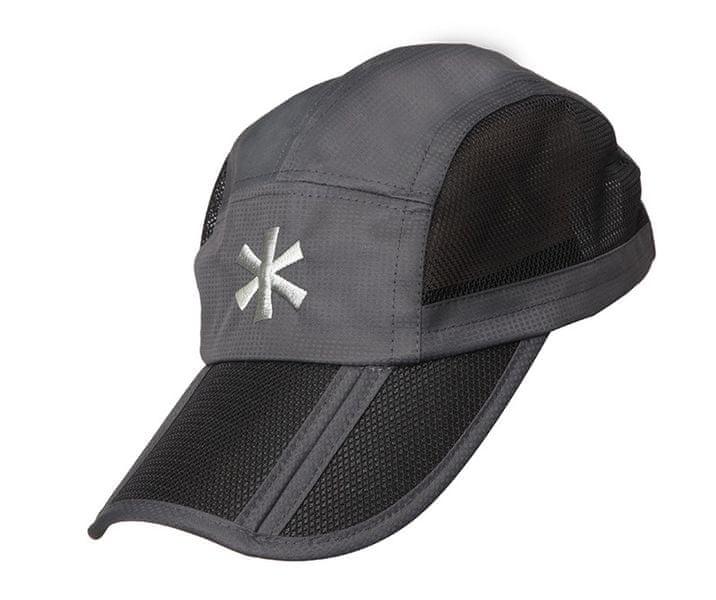 NORFIN Kšiltovka Baseball Cap Compact XL
