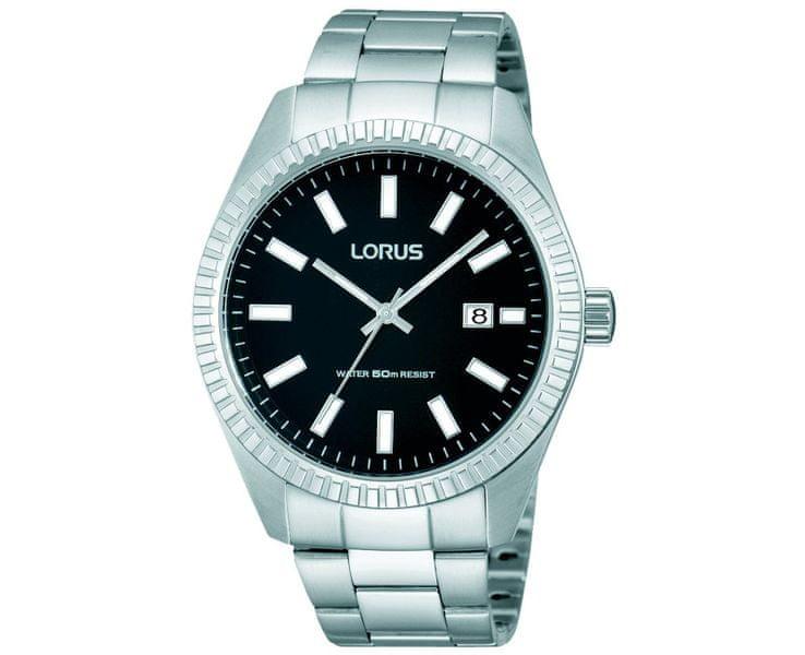 Lorus RH997DX9