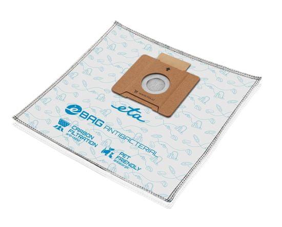 ETA 960068020