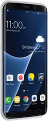 "3SIXT ""Pure Flex"" zaščitna torbica za Samsung Galaxy S8 PLUS"