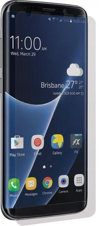 "3SIXT ""CurvedGlass zaslon"" zaščitno steklo za Samsung Galaxy S8 PLUS"