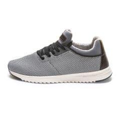 Marc O´Polo férfi sportcipő bc1574fa99