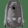 3 - Electrolux odkurzacz workowy Easy go EEG44IGM